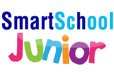 SmartSchool Junior